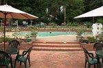 Отель Quality Inn & Suites Santa Cruz Mountains Ben Lomond