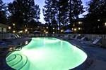 Shilo Inn Suites Hotel - Bend