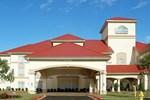 Отель La Quinta Inn & Suites Bentonville