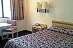 Motel 6 Birmingham - Bessemer