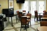 Quality Inn Bessemer