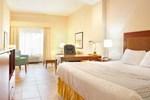 Отель La Quinta Inn & Suites Biloxi