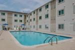 Отель Motel 6 Biloxi - Beach