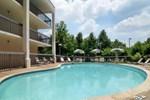 Отель Baymont Inn & Suites - Birmingham/Vestavia