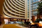 Отель Sheraton Birmingham