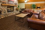 Americinn Lodge & Suites - Bismarck