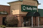 Отель Kelly Inn Bismarck