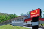 Отель Econo Lodge Near Bluefield College