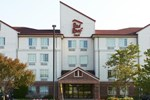Отель Red Roof Inn Boardman