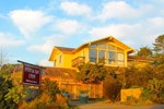 Отель Bodega Bay Inn
