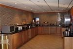 Отель Comfort Inn & Suites Bogart