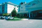 Отель La Quinta Inn & Suites Islip MacArthur Airport