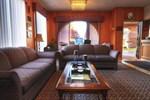 Отель Shilo Inn Suites Hotel- Boise Riverside