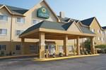 Отель La Quinta Inn & Suites Bolingbrook