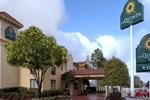 La Quinta Inn Bossier City