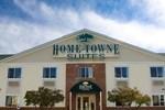Home Towne Studios Bowling Green