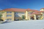 La Quinta Inn & Suites Bowling Green