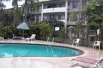 Отель Homing Inn - Boynton Beach