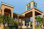 Отель Comfort Inn Near Ellenton Outlet Mall
