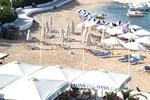 Отель Oasis Scala Beach Hotel
