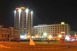 Muntenia Hotel