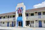 Отель Motel 6 Brattleboro