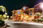 BEST WESTERN PLUS Main Street Inn