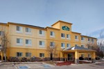 Отель La Quinta Inn & Suites Henderson