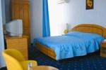 Отель Emma