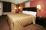 Отель Econo Lodge Inn & Suites I-65