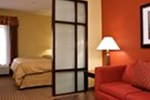Отель Comfort Suites Golden Isles Gateway