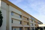 Отель La Quinta Inn & Suites Brunswick