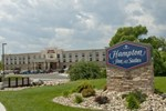 Hampton Inn & Suites Buffalo