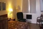 Отель Rainbow Motel