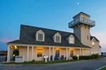 Отель Hatteras Island Inn