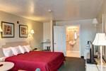 Отель Rodeway Inn Capitol Reef