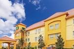 Отель La Quinta Inn & Suites Corpus Christi Northwest