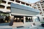 Отель Hotel Posada