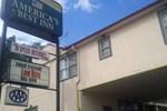 Americas Best Inn - Calhoun
