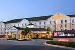 Отель Hilton Garden Inn Silver Spring North