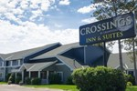Отель Crossings by GrandStay Inn & Suites