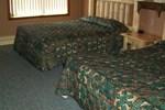 Отель Black Bear Motel