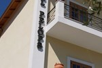 Отель Hotel Pelops