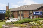 Travelodge Owen Sound ON