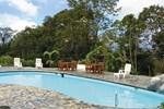 Hotel Lago Arenal