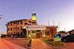 Гостевой дом Silvestre Praia Hotel