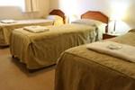 Отель Playa Hotel