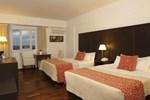 Отель Tolosa