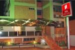 Отель Nena Suite Othon Classic