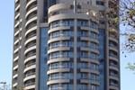 Отель Maran Suites & Towers